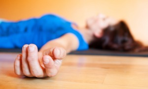 savasana-just-a-resting-pose-think-again