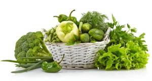 eat-greens